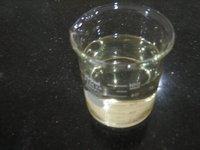 Glyoxal Resin
