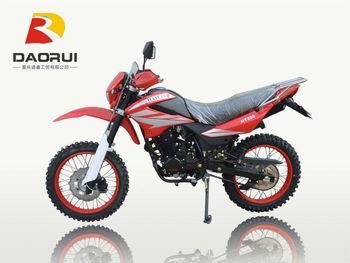 2013 Hot New250cc Brazil Off-Road cheap 250cc motorcycles