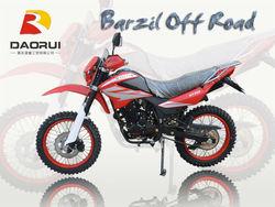 2013 Hot New250cc Brazil Off-Road 250cc enduro motorcycles