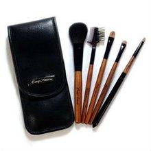 Pocket Brush Kit (HONG)