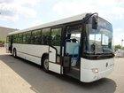 Mercedes-Benz O345 COACH BUS (LHD) (91624 DIESEL)