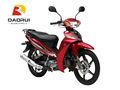 neue 2013 china motorrad zum verkauf japonesas motocicletas de marcas c8