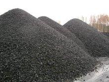 Steam ( Non-Coking) Coal of SOUTH AFRICAN ORIGIN