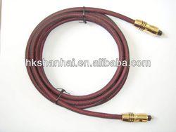 Cheap Communicaion Low Internal Loss fiber optical cable gyta
