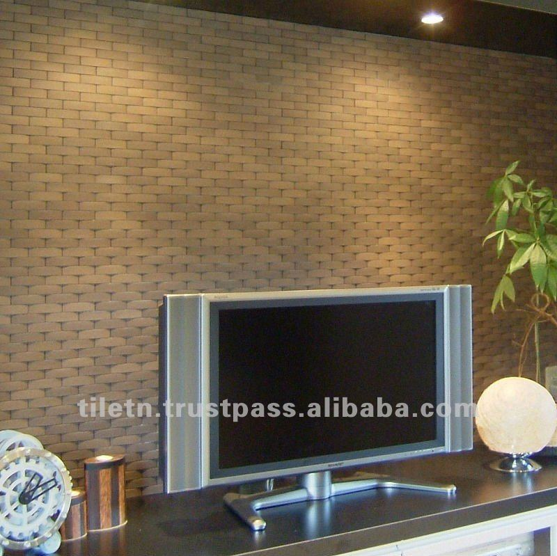 Living Room Wall Tiles Porcelain Photo, Detailed about Living Room