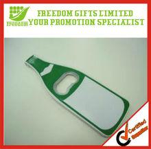 Best Sell Customized Design Bottle Opener