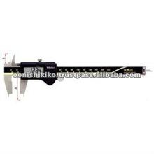 Mitsutoyo Digital vernier inside Caliper CD20CX ( 500-152-20 ) Best Price
