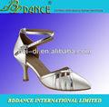Nuevo estilo de zapatos de baile modernos zapatos de Tango