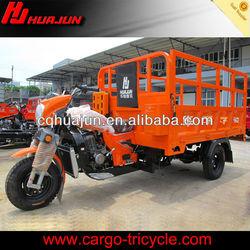 bajaj motorcycles sale/real kids motorcycles sale