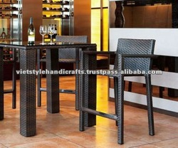 commercial bar design ideas