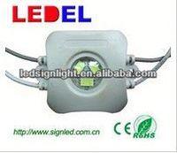 LEDEL led for box lights smd led china supplier