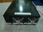 Axis High Power CO2 Laser Generator Power Supply HY-HVCO2/2.5