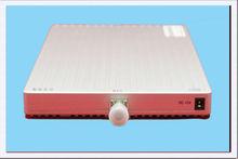 Tri-band yüksek kazançları GSM DCS WCDMA 900 1800 2100 MHz güçlendirici araç radyo anteni
