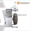 Pneu 2013/pneu recauchutagem eequipment máquina de construção
