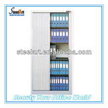 Stainless muti functional office steel cabinet design