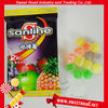 Fruit jelly candy,Halal jelly candy,Custom gummy candy