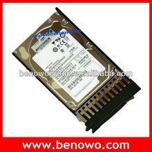 652589-B21 900GB 6G SAS 10K rpm SFF (2.5-inch) SC Enterprise server hard drive for proliant hp Gen8 Servers