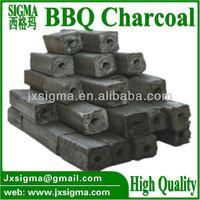 bbq coal buyer