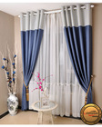 Expensive Shower Curtain, Expensive Shower Curtain Products
