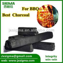 charcoal/coal making machine