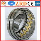 22212 spherical roller bearings 22212