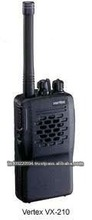 Vertex Standard Walkie Talkie Two Way Radio