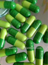 غاركينيا كامبوغيا الطبيعية الدهون فقدان الدواء
