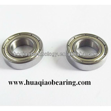 in stock for rc heli slot car ball bearing boat miniature