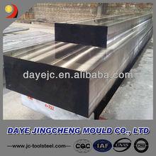 High Speed Steel Solids M2