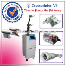 liposuction machine medical body shaping slimming machine