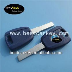 Top best car key for fiat transponde key fiat key fiat car key chip with ID48(T6) chip