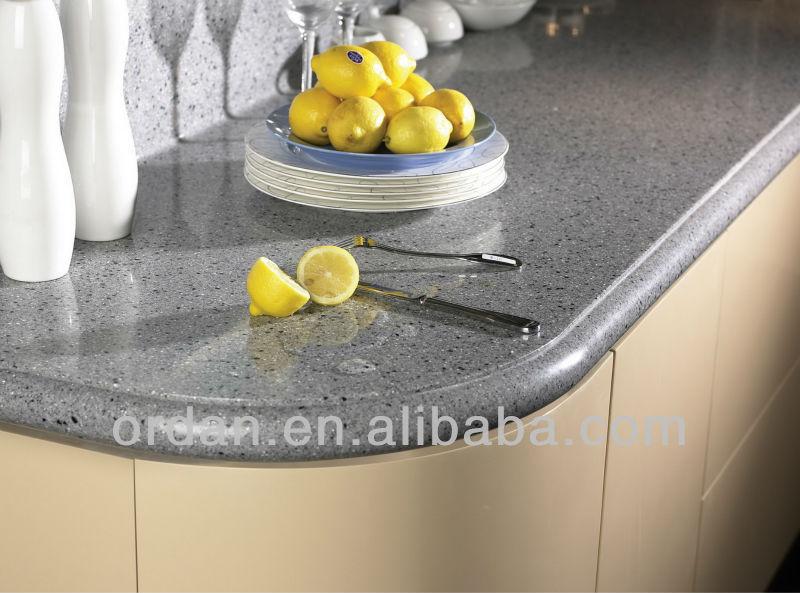 30 amazing photos of solid acrylic countertop
