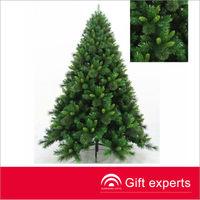 Top quality cheap custom X'mas tree 6ft artificial christmas tree