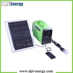 mitsubishi power module solar panels for home use carport