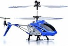 Tayra helicopter toys