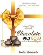 Chocolate Plus GOLD