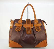 2013 designer handbags and purses online shopping