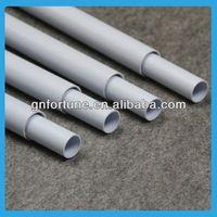 2013 Wholesale ground source heat pump pipe