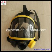 Respirator Protection Mask