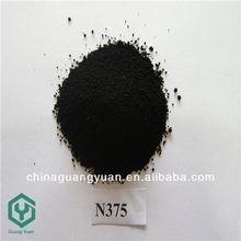 n330 water-base paint/coating Carbon Black