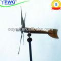 angelo serie casa di energia eolica 500w
