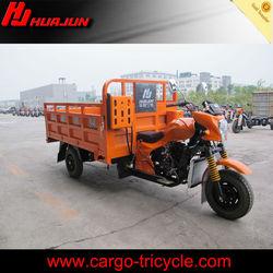 2013 new China powerful hot seeling rickshaw 3 wheel motorcycle