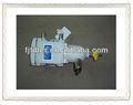 Swk2000/10 aceite separador de agua del filtro del filtro de aceite