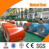 ASTM 0.12-1.20mm polyurethane steel coil 9l
