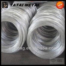 1cm 316 stainless steel wire ties for mesh supplier