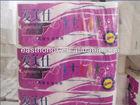 Tissue parent Roll Jumbo Roll Virgin Wood Pulp Toilet paper manufacturer