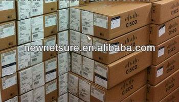 Cisco Route Switch Processor RSP720-3C-10GE