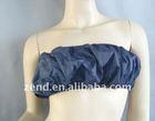 ladies bra designs,disposable nonwoven bra,disposable bra