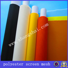 stencil perfection, nice quality polyester silkscreen printing mesh