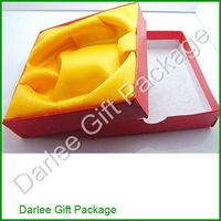 Customize Deisgn jewels box customized paper gift boxes super jewel box